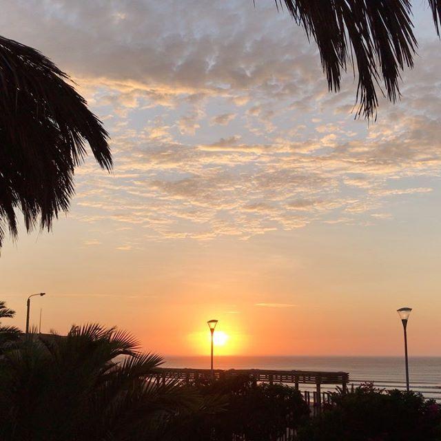 Oahu Tour agency does it all! PC:@puredigitalmedia 🤙🏼🌺🌴 😉🤙🏽🌞🌊🇵🇪 #chicama #sunset 🔥🔥🔥Hawaii Luau Company- Hawaii's Premiere Corporate Event, Luau, Wedding and Entertainment Company.  www.hawaiiluaucompany.com   #hawaiiluaucompany#huakailuau #huakai #waikiki🌺 #mauiisland #waikikibeaches #waikikiphotography #honolulu #waikiki #hawaiibound #hawaiilove #oahuweddingplanner #oahuevents #hawaiibuilt #waikikielopment #waikikivibes #oahuluau #luauinwaikiki #koolina #luau #honolulu🌴 #visi
