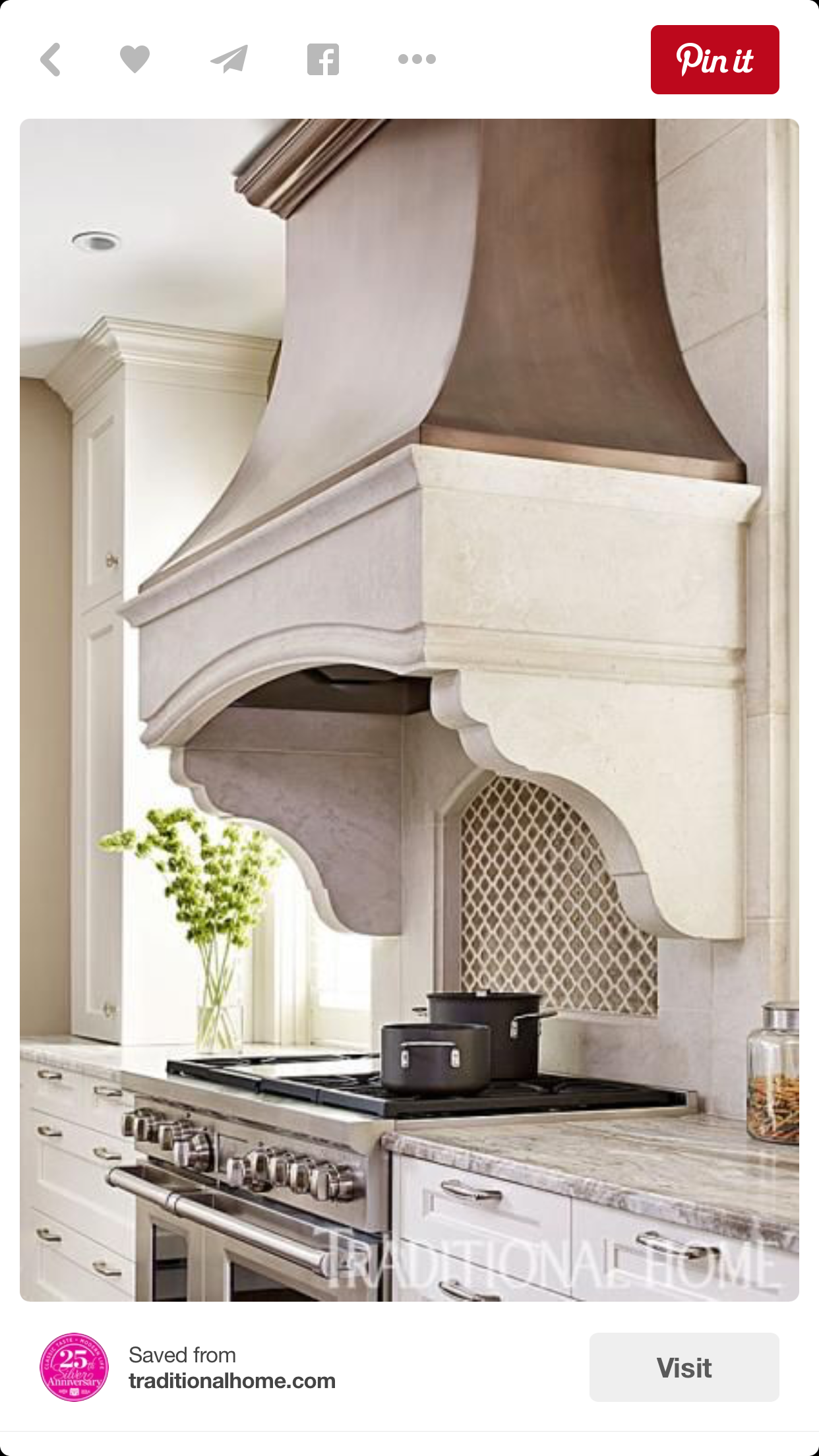 pin by kristy genuario on kitchen remodel kitchen vent home kitchen vent hood on kitchen remodel vent hood id=34352
