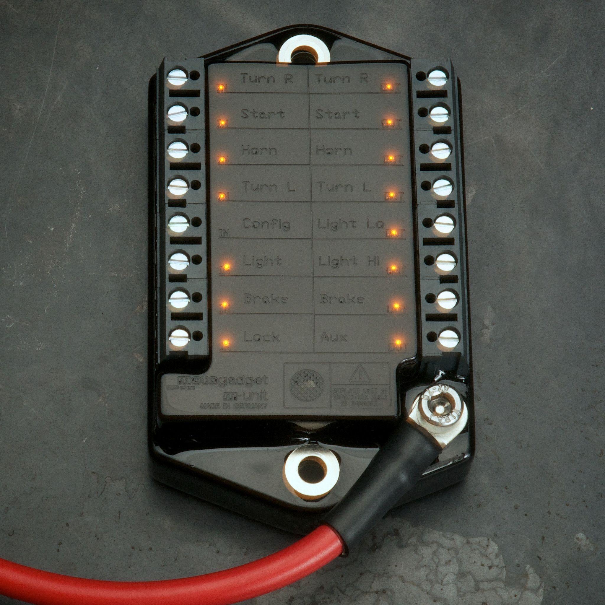 Cool M Button Bike Mods Motorcycle Wiring Motorcycle Motorcycle Parts Wiring Digital Resources Operbouhousnl