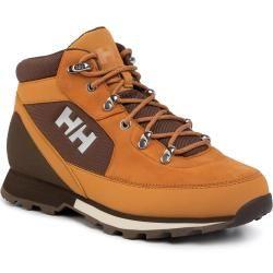 Outdoor Schuhe für Herren #castles