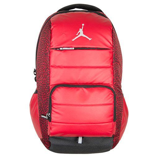 Jordan All World Backpack   Nike jordan