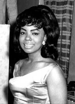 Mary Wells   Motown in 2019   Soul Music, Tamla motown