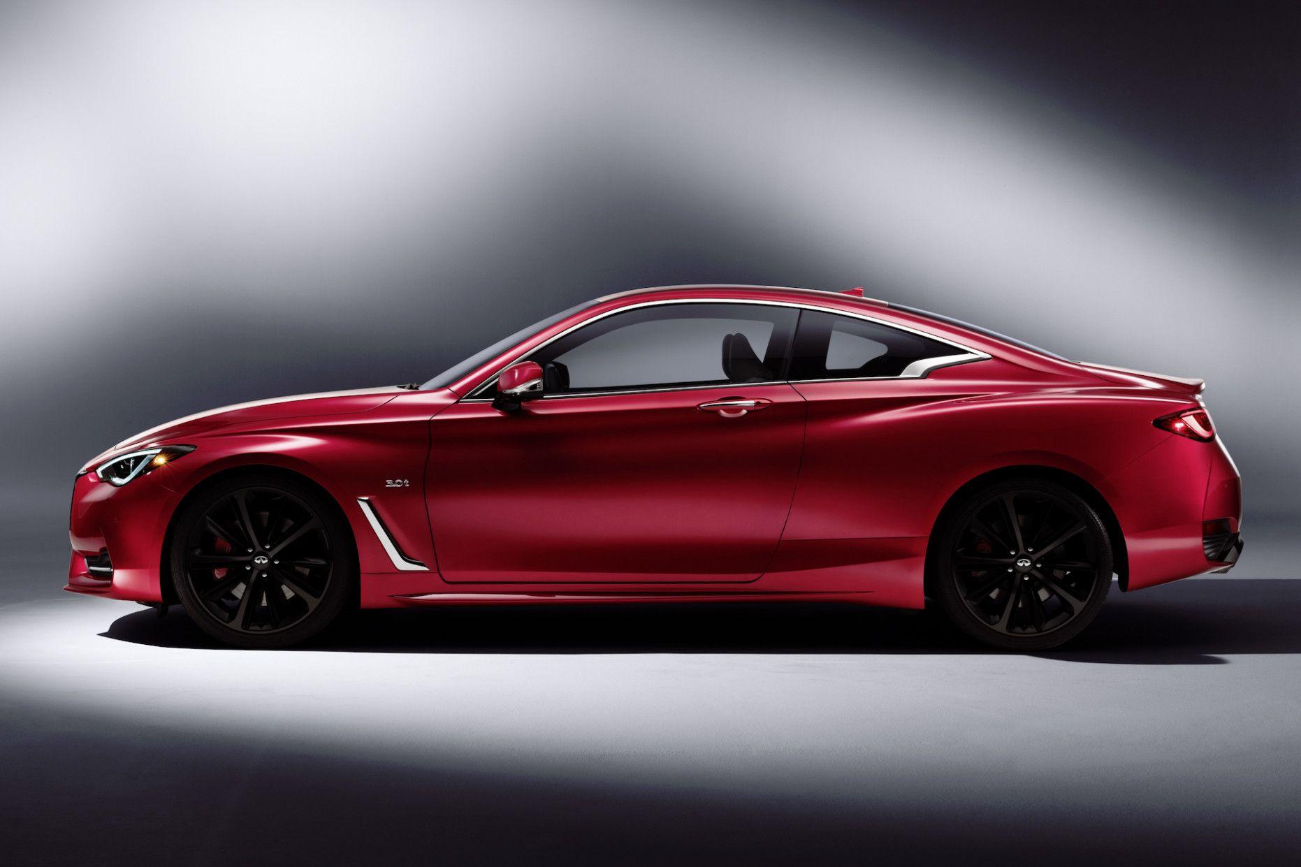 2020 Infiniti G37 Convertible In 2020 Infiniti Infiniti Q50 Sports Car