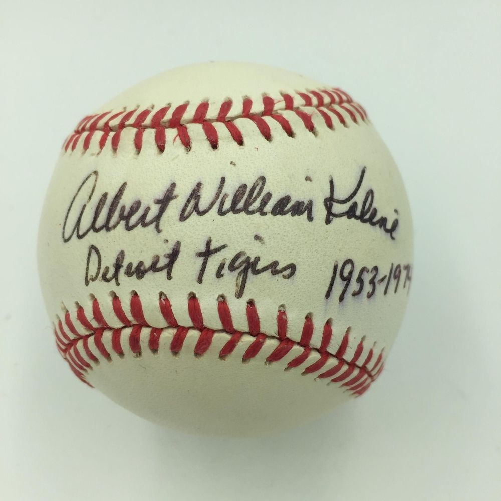 Pin on PSA/DNA Certified MLB Autographed Memorabilia for