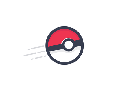 Happy Pokemon Hunting