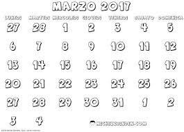 Calendario Da Colorare.Risultati Immagini Per I Numeri Da Inserire Nel Calendario Da Colorare Da 1 A 31 Pinterest Calendario Stampabile Calendario Calendario Stampabile Gratis