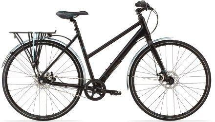 Cannondale Felicity Women S Bike 2014 Womens Bike Cannondale Hybrid Bike