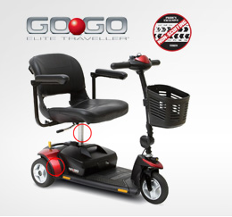 Elrod Mobility delivers the very best in the sale and service of mobility products, making your life simpler and easier. Visit : http://myelrodmobility.com
