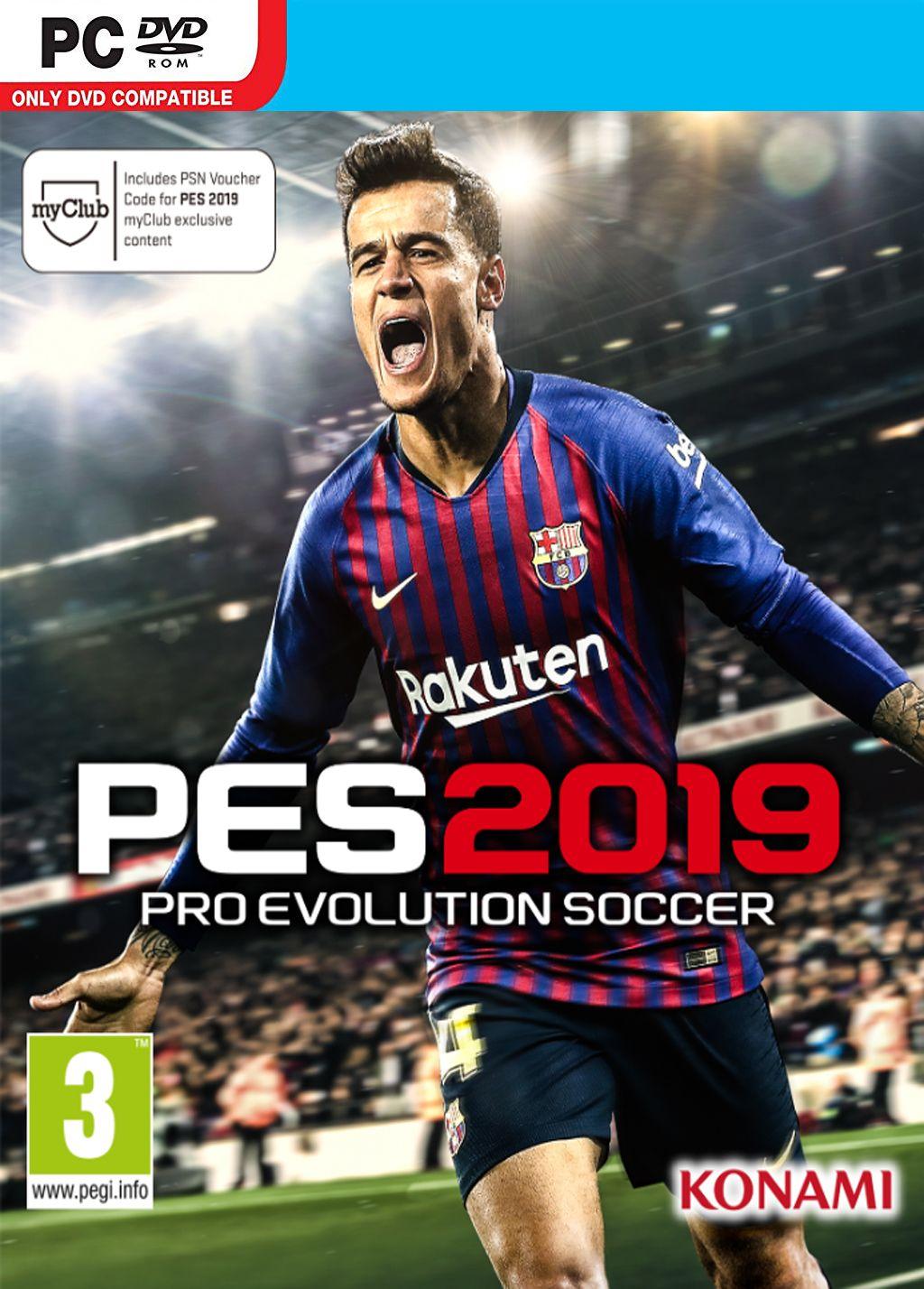 نتيجة بحث Google عن الصور حول Http Uupload Ir Files Pmvy Pes 2018 Pc Cover Jpg Pro Evolution Soccer Evolution Soccer Ps4 Games