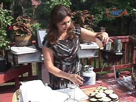 Samira S Kitchen 74خبز تنور عراقي دجاج فروج مشوي بالتنور متبل مع سما Middle Eastern Recipes Kitchen Food