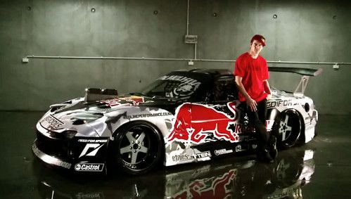 Mad Mike S Rc Drift Pinterest Mazda Rc Drift And