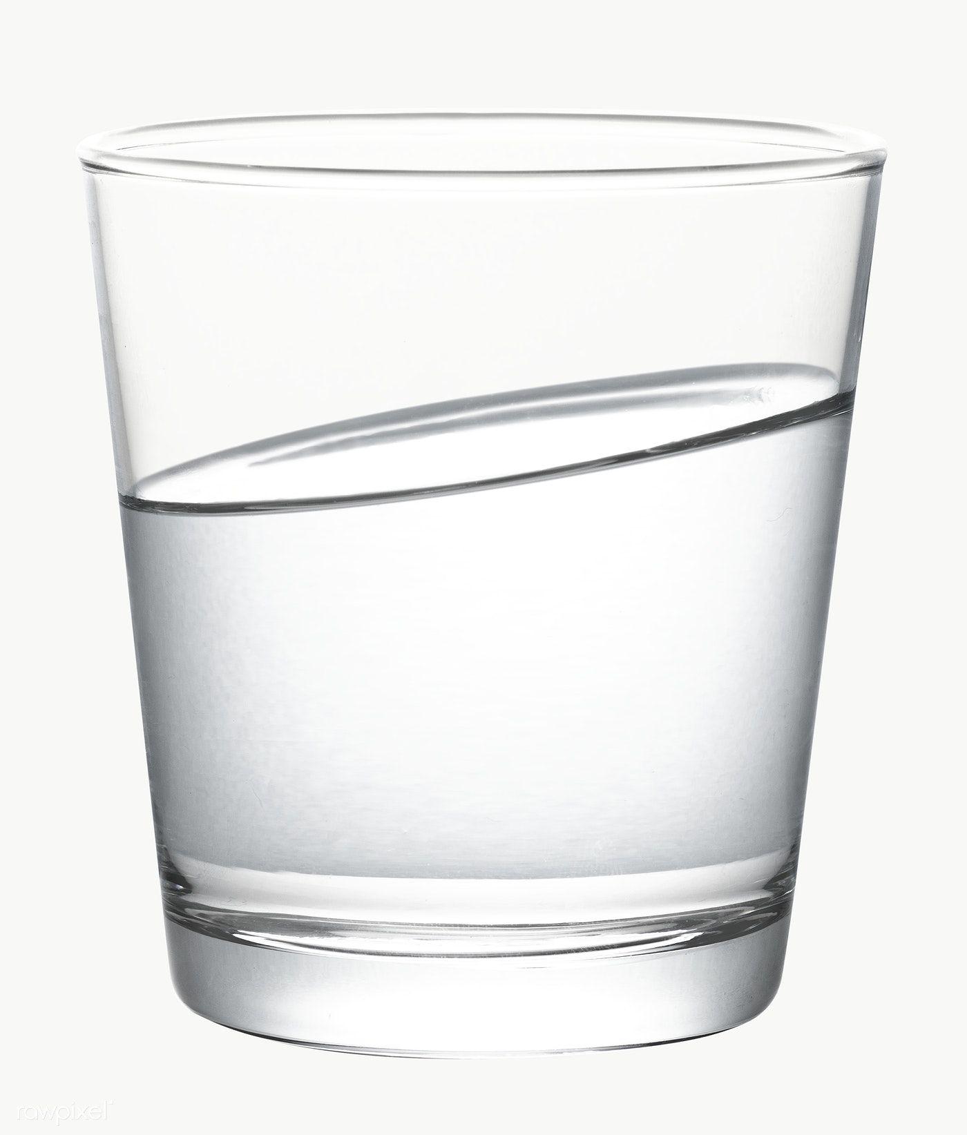 Download Premium Png Of Glass Of Water Macro Shot Design Element 2341677 Macro Shots Glass Design Element