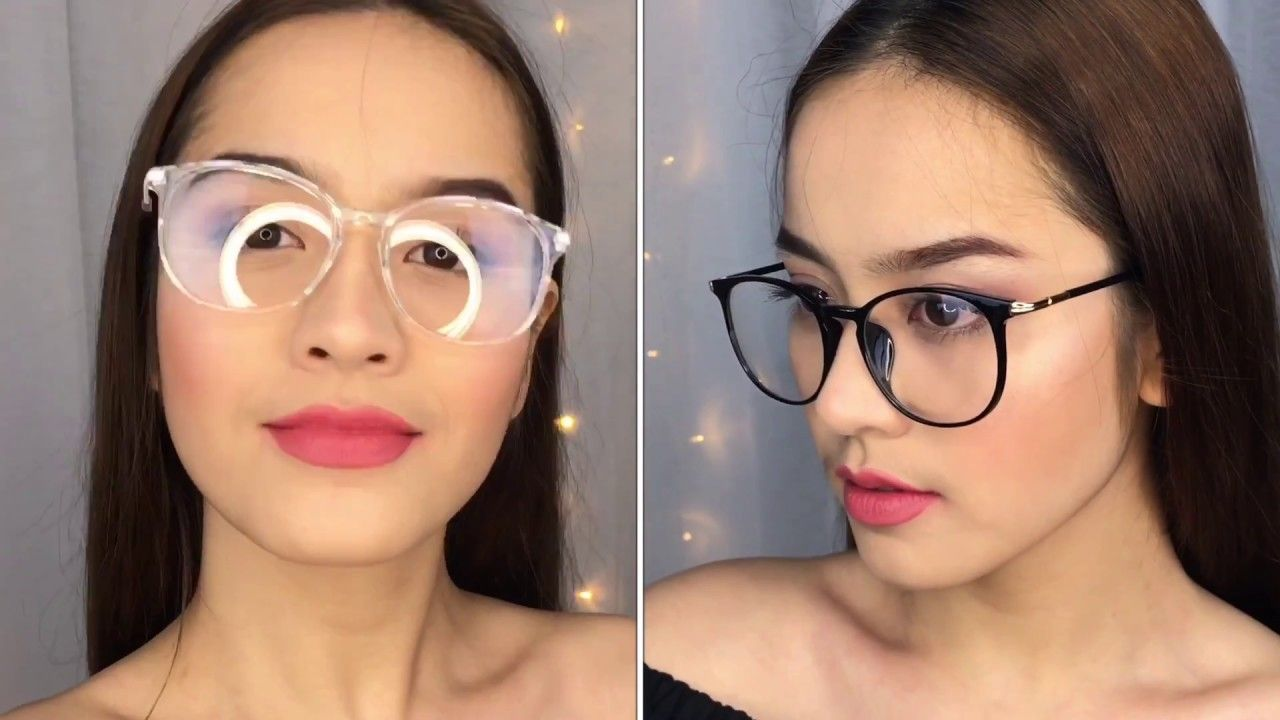 72f8bad858 Free Glasses from Firmoo + Review