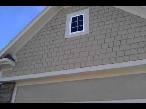 Best Home Depot Cement Board Siding Range Of James Hardie 640 x 480