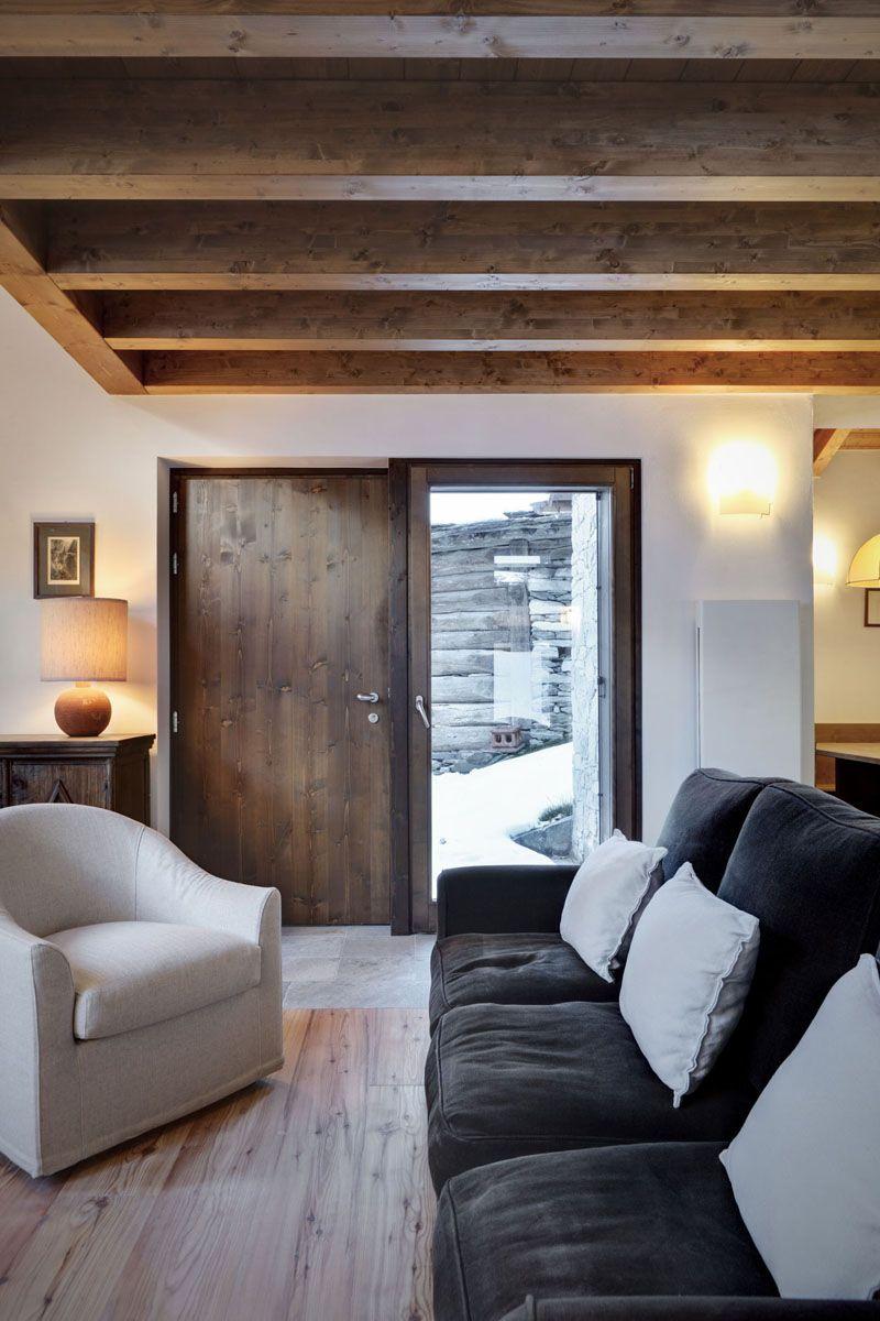 20+ besten italienischen Haus Interieur Designs Ideen | Wohndesign ...