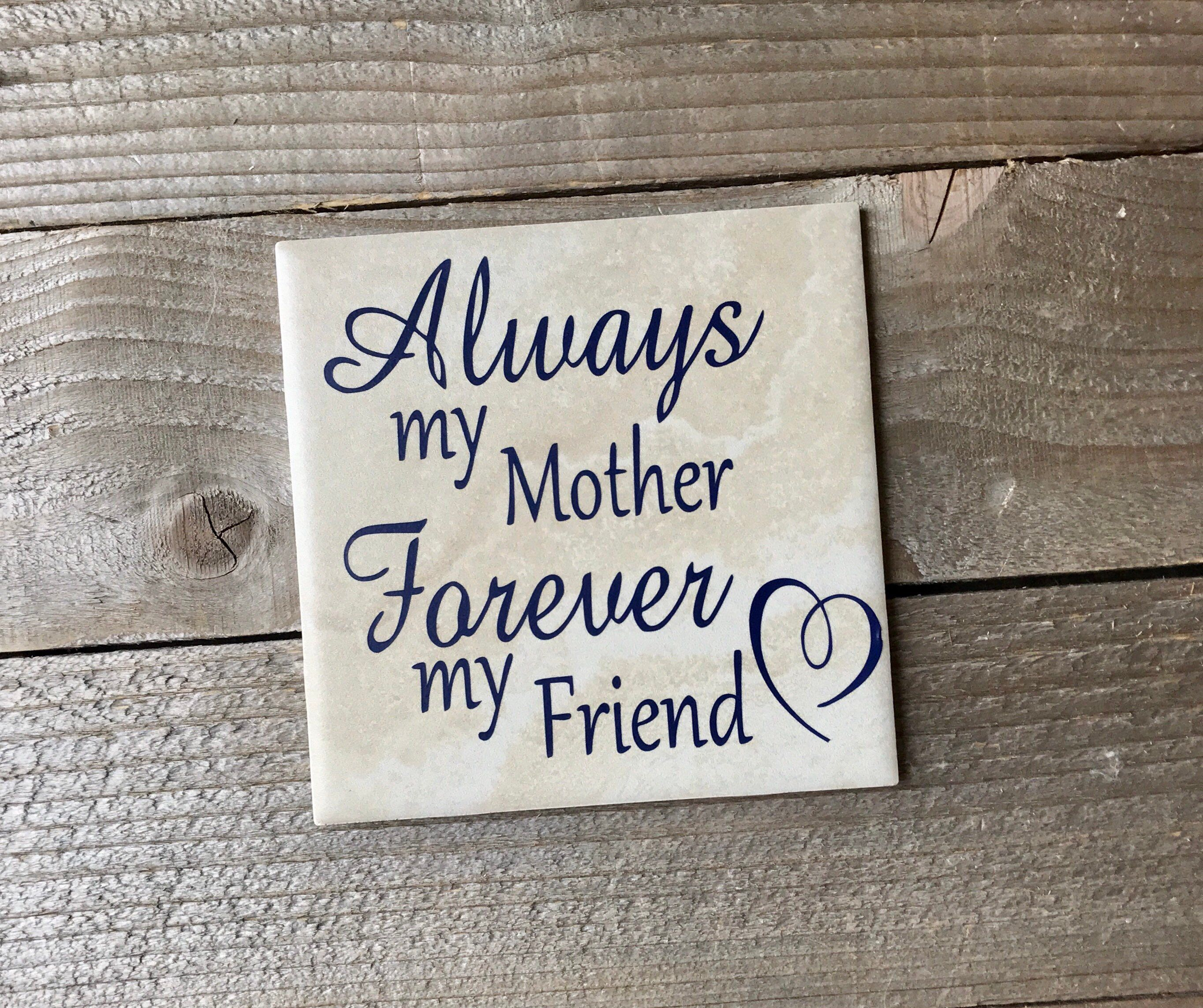 Mom birthday gift mothers day gift personalized gift