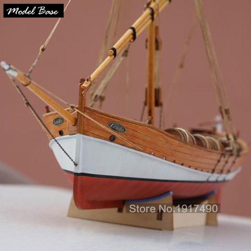 Vind Meer Modelbouw Kits Informatie Over Houten Schip