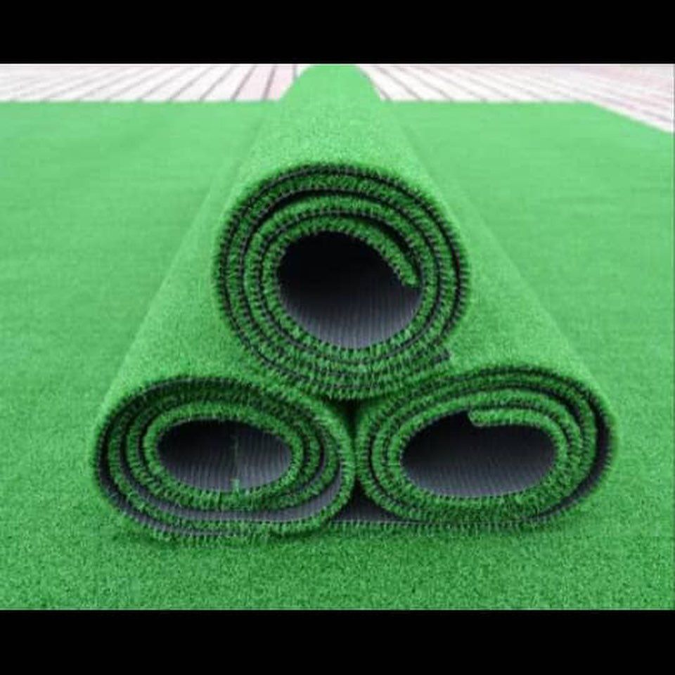 Carpet Grass Can Be Used On The Floor And Wall To Beautify It Can Be Used On Th In 2020 Artificial Grass Carpet Artificial Turf Artificial Grass