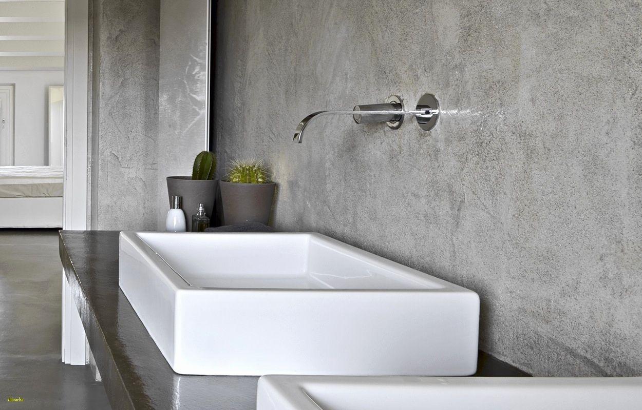 Muurverf Badkamer Betonlook : Betonlook verf muur muurverf badkamer awesome badkamer verf badkamer
