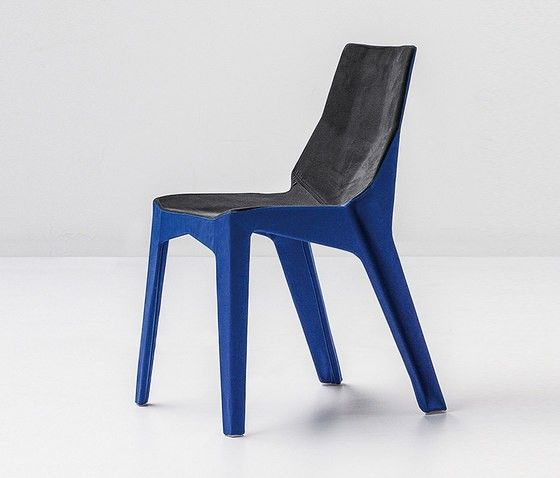 xoxo furniture. Poly XOXO - Furniture Products Xoxo