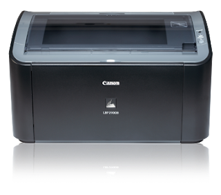 Canon Lbp 2900 Driver All Versions Of Windows With Images