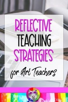 what is a topic by Ms Artastic: Art Resources for Art Teachers