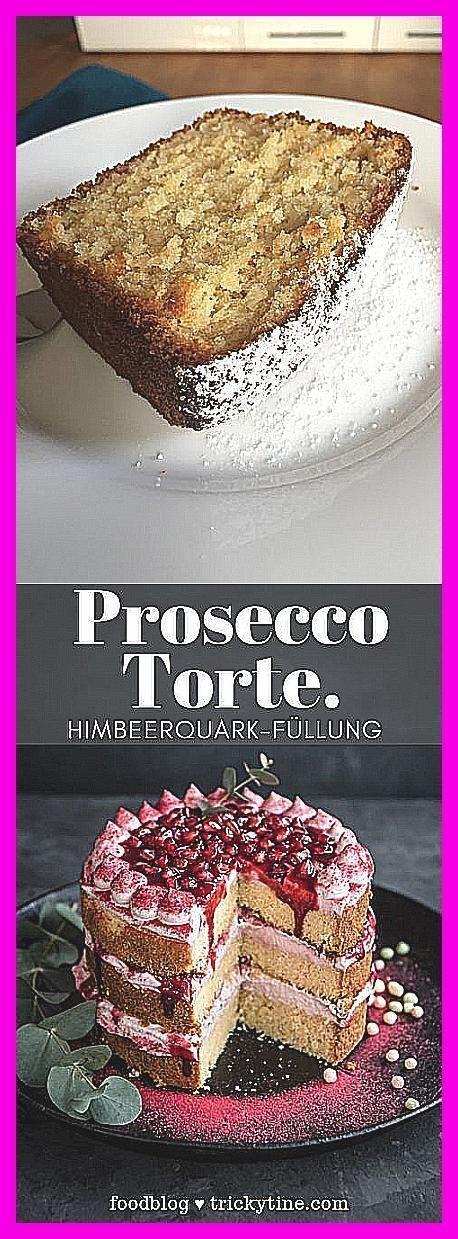Photo of Rhabarberkuchen – Blechkuchen – Rezept – Sweets  Lifestyle –  Apfelmus-Rührkuch…