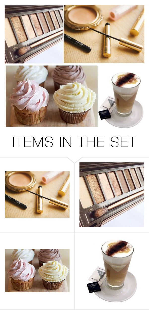 """""""Sans titre #3761"""" by crazymoustik ❤ liked on Polyvore featuring art"""