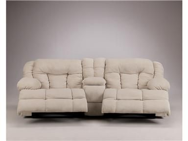 Shop For Ashley 0 Wall Raf Recliner 6280141 And Other Living