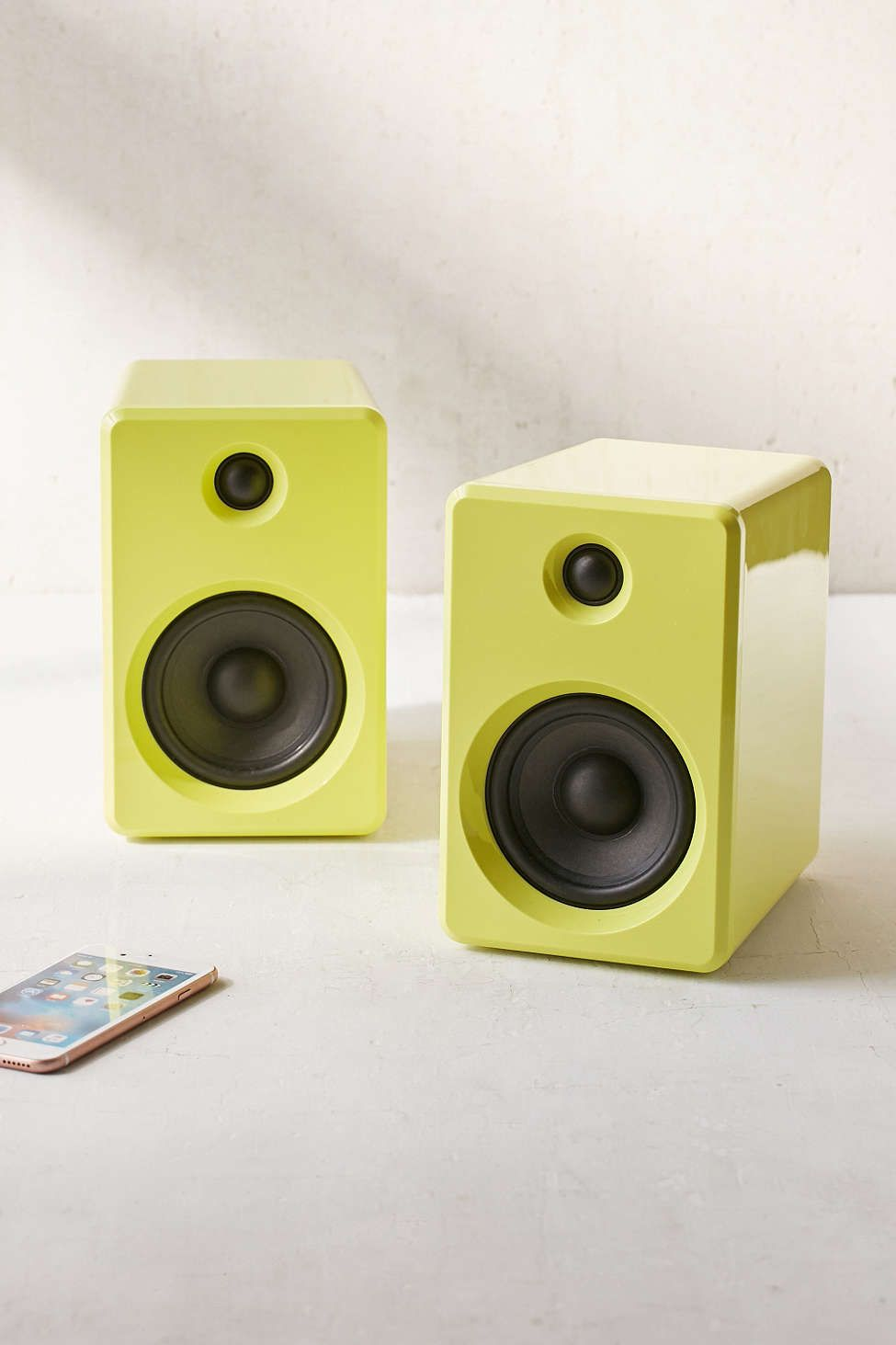 newest in from home edifier on theatre driver deep wireless electronics bluetooth bass item bookshelf the consumer speakers speaker