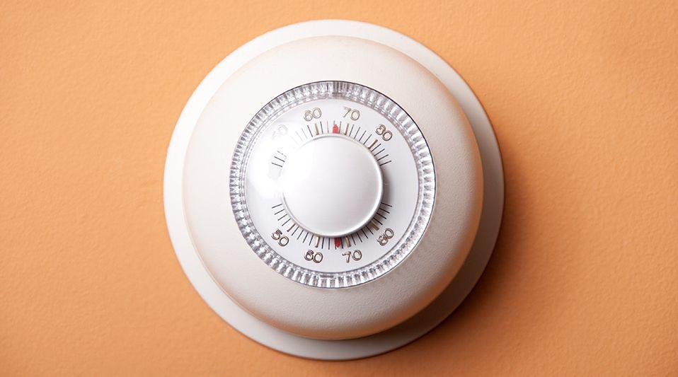 Photo of 6 Möglichkeiten, Ihre Heizkostenrechnung in diesem Winter zu senken, so die Experten