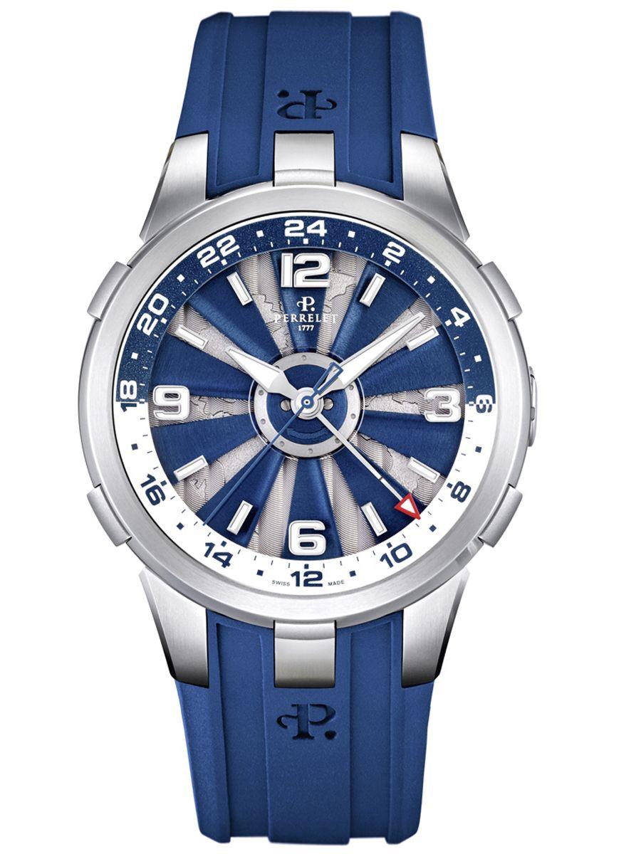 Welche Marken Gehoren Zur Festina Group Luxus Uhren Uhrenhersteller Marken
