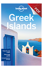 Ebook Travel Guides And Pdf Chapters From Lonely Planet
