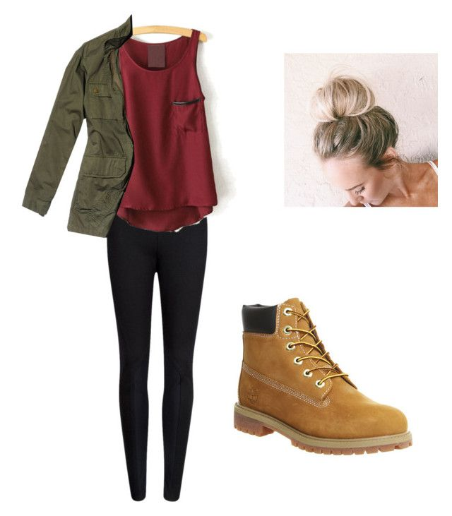 """""""Lazy days"""" by madelainepister on Polyvore"""