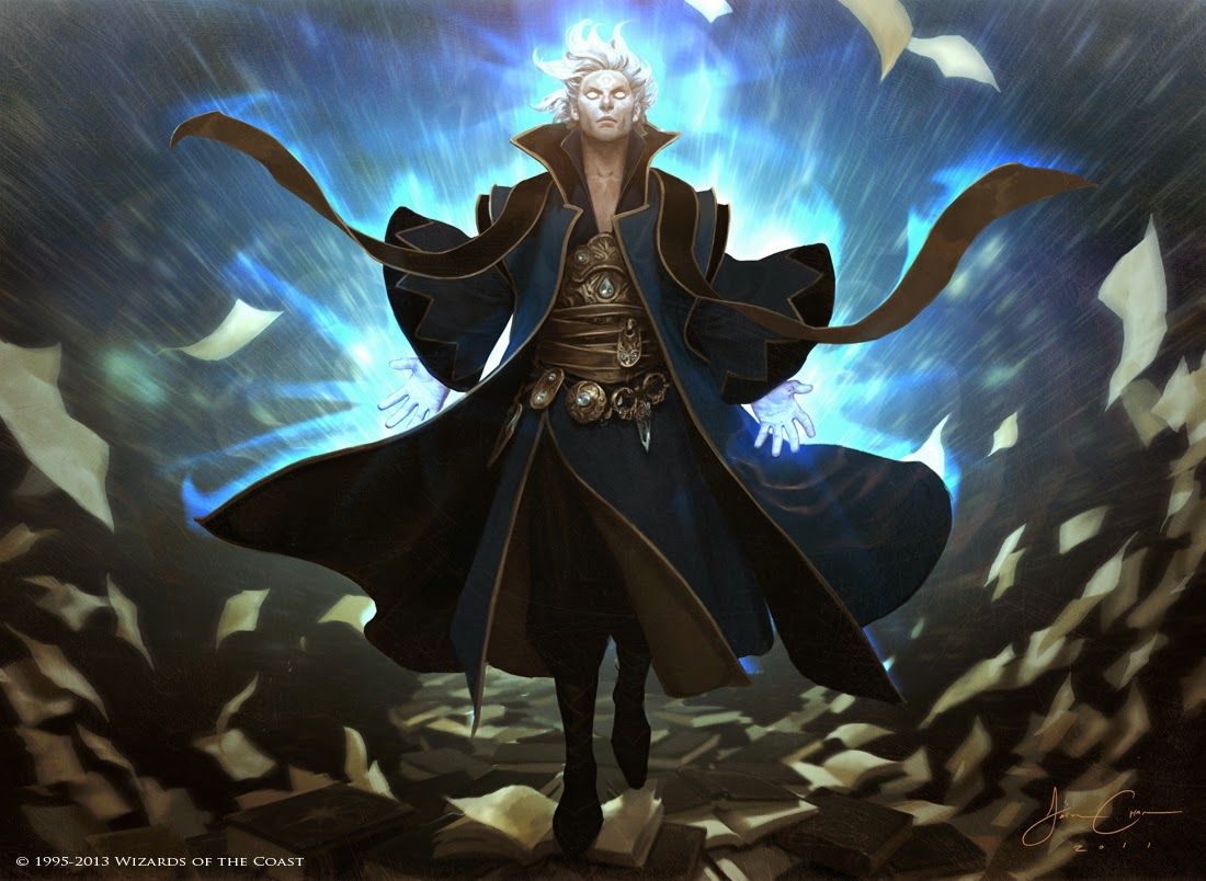 Jason Chan Character Design Download : Jason chan art fantasy mythology religious sci fi