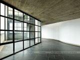 Glass Wall | Glass Partition | Glass Divider | Sliding Glass Door | NYC Glass Works