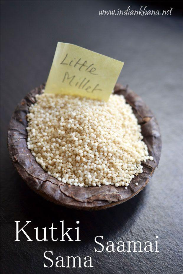 Little-Millet-Kutki-Saamai