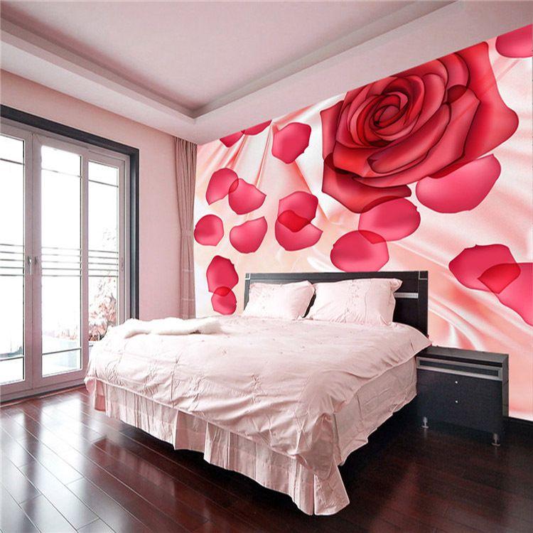 Stilvolle Junggeselle Schlafzimmer Farben (mit Bildern