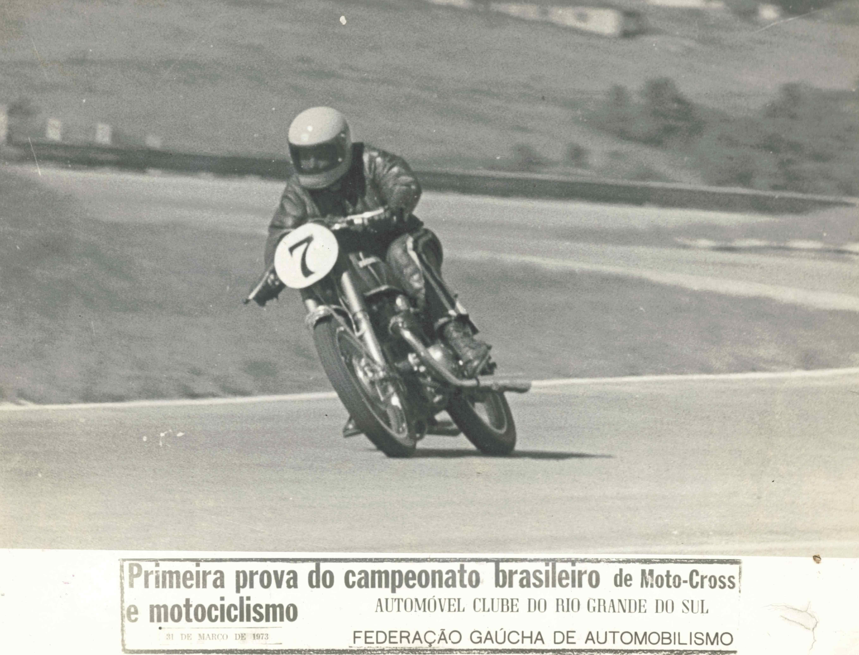 Muebles Gocar Caldas Reis - Luc Lio Baumer Em Tarum 21 De Mar O 1973 Campeonato [mjhdah]http://autosgocar.es/747/bmw-serie-3-318d-touring.jpg