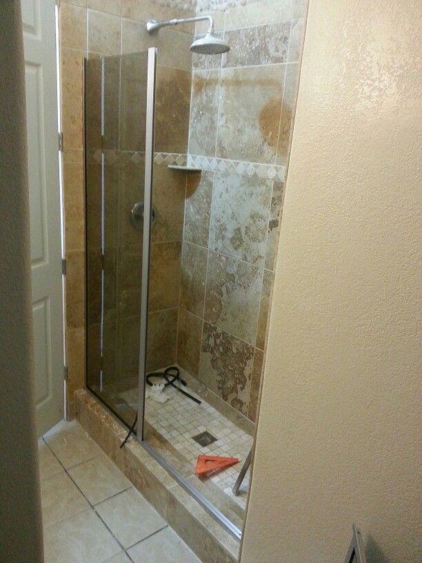 Custom Frameless Glass Shower Enclosures Mn Frameless Shower Enclosures Shower Enclosure Glass Shower Enclosures