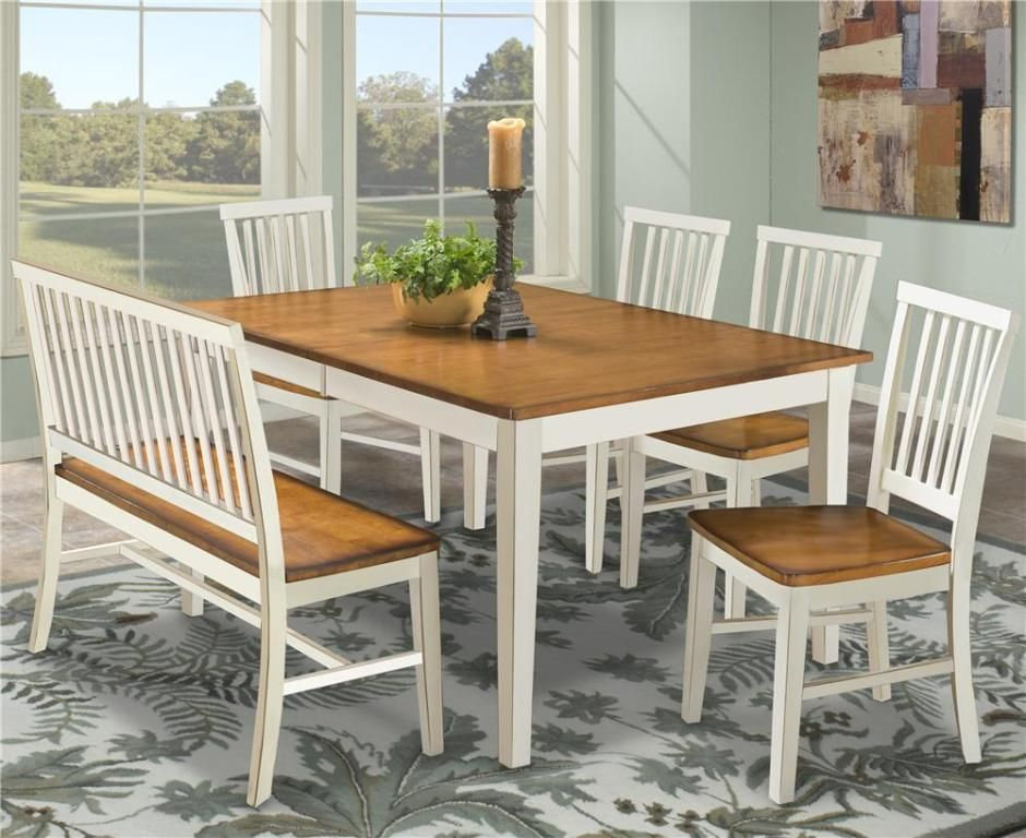 Furniture Awesome Dining Table Bench Seat With Storage From The Unique Dining Room Table Bench Seat 2018
