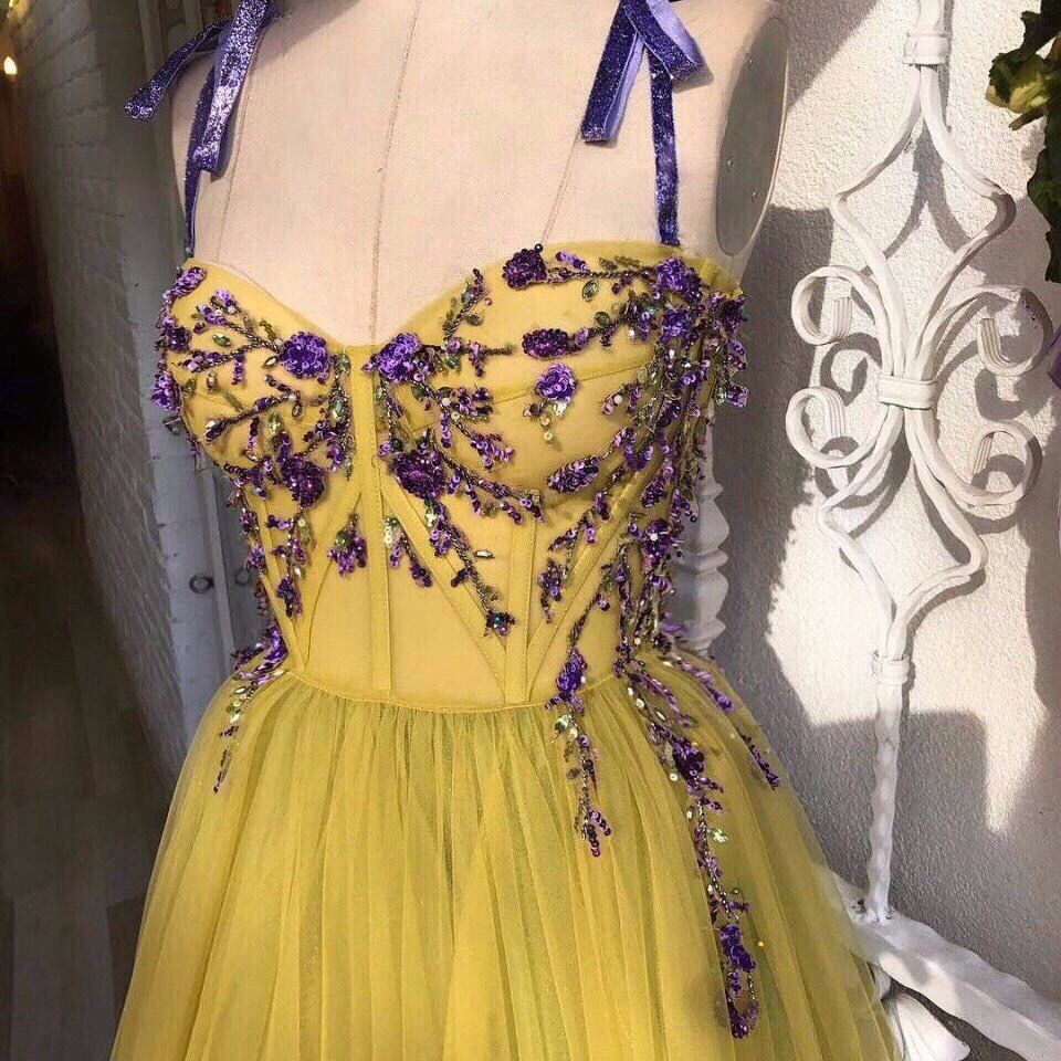 Pin by melissa bautista on gowns pinterest gowns prom and dress
