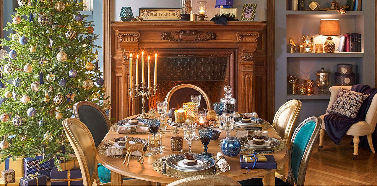 No L 2016 Id Es D Co Collections Et Cadeaux Maisons