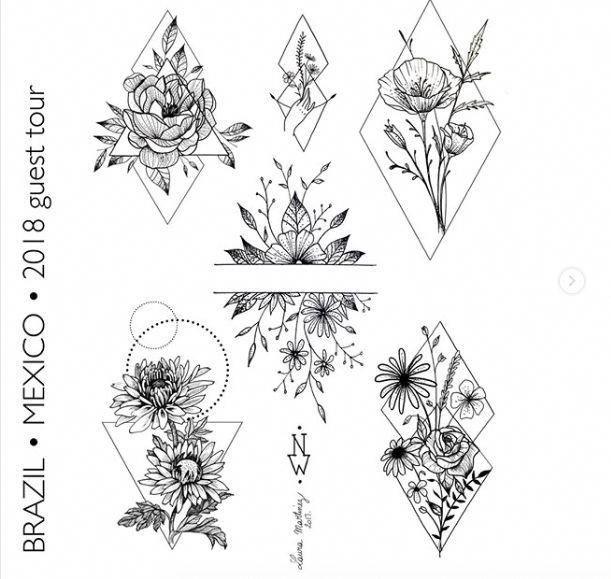 Geometric Tattoo Design Simple Geometrictattoos Tattoo Images Geometric Tattoo Diy Tattoo
