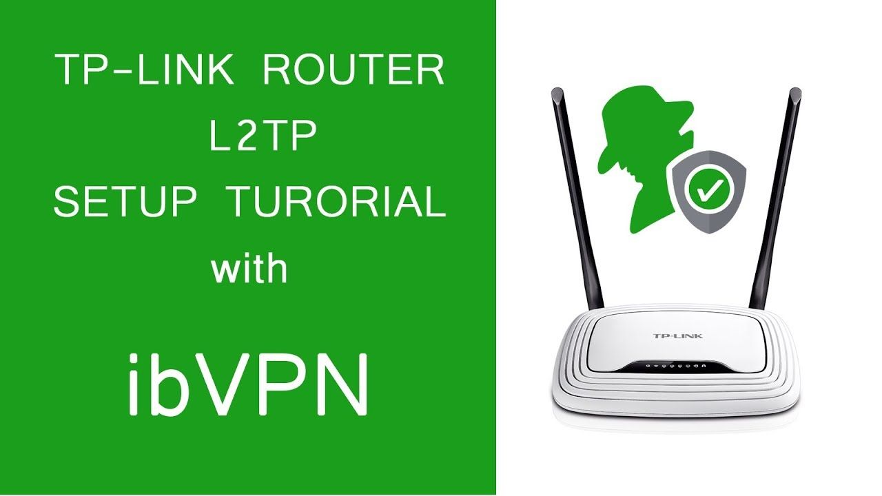 121870ba2229f7cb0e38522073e45135 - Install Vpn On Tp Link Router