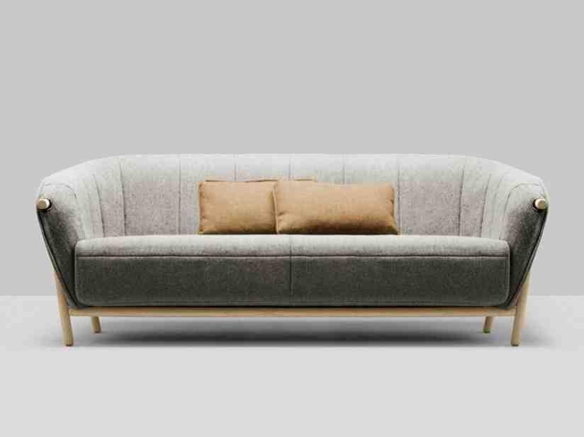 3 Seater Fabric Sofa 3 Seater Sofa Fabric Sofa Design Living Room Sofa Design