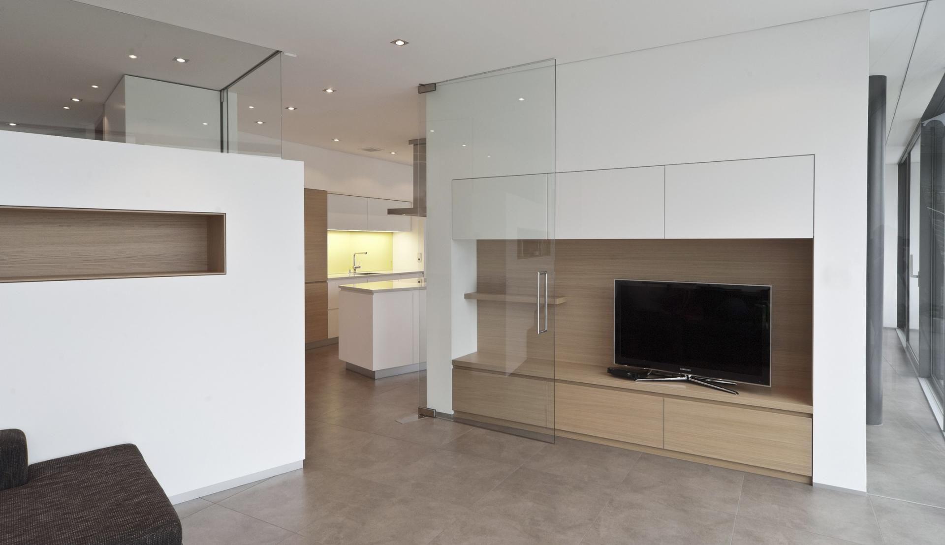 Two Family House Giacomuzzi Wohnen Design Und Kaltern