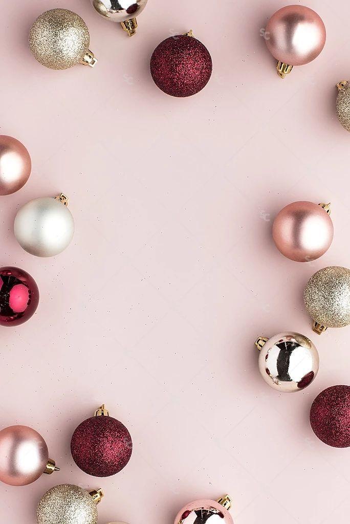 Styled Seasonal Images
