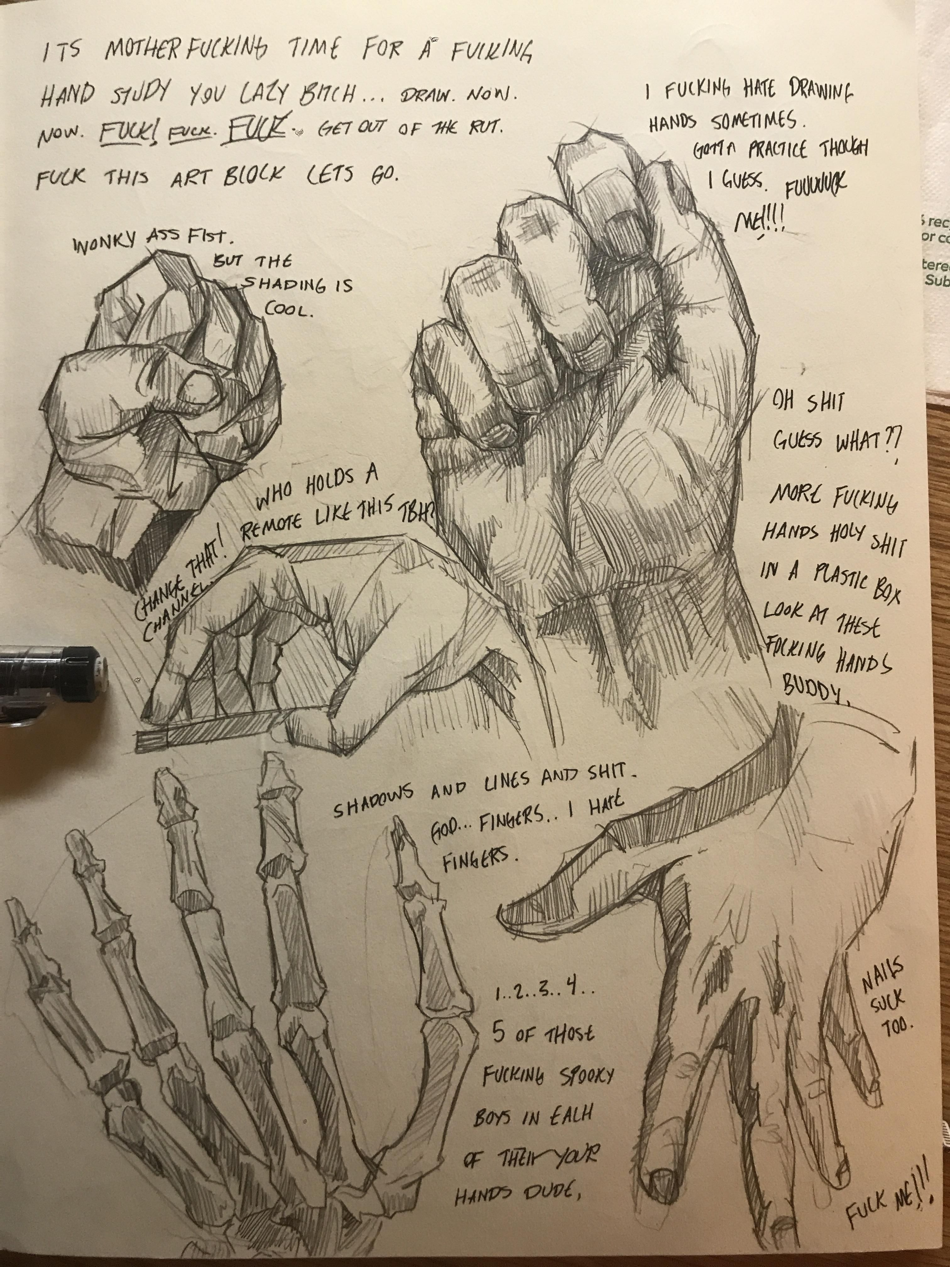 Reddit The Front Page Of The Internet Human Body Drawing Human