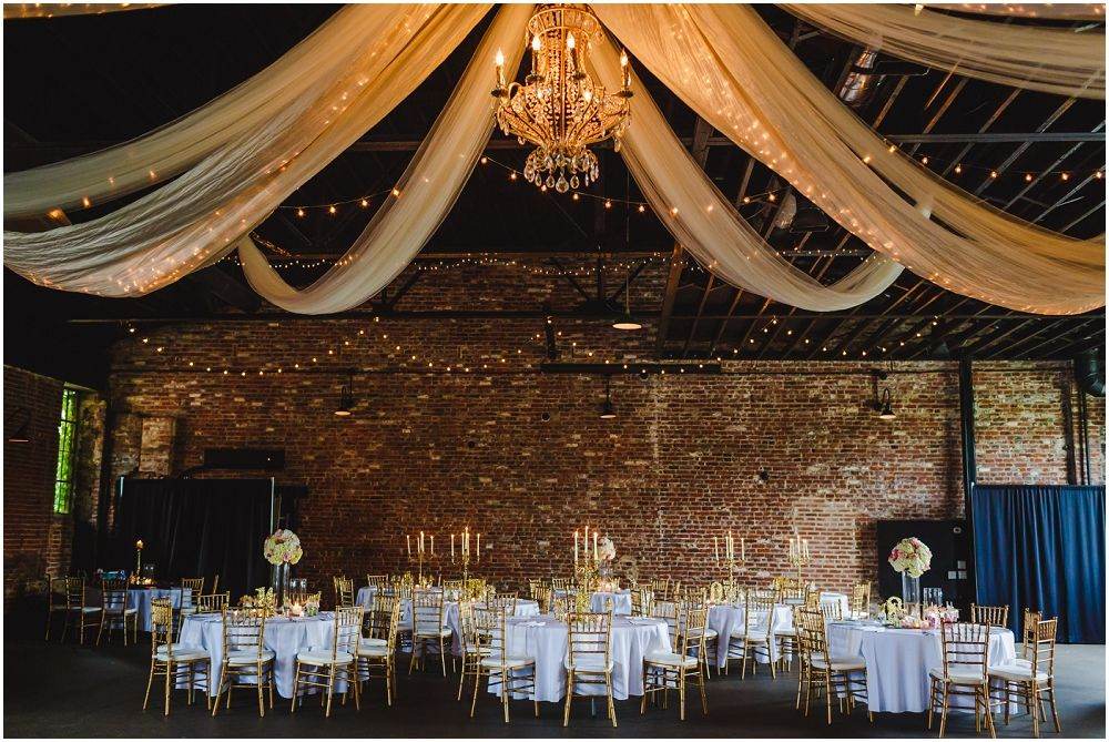 Inn At The Olde Silk Mill Wedding Fredericksburg Virginia Wedding